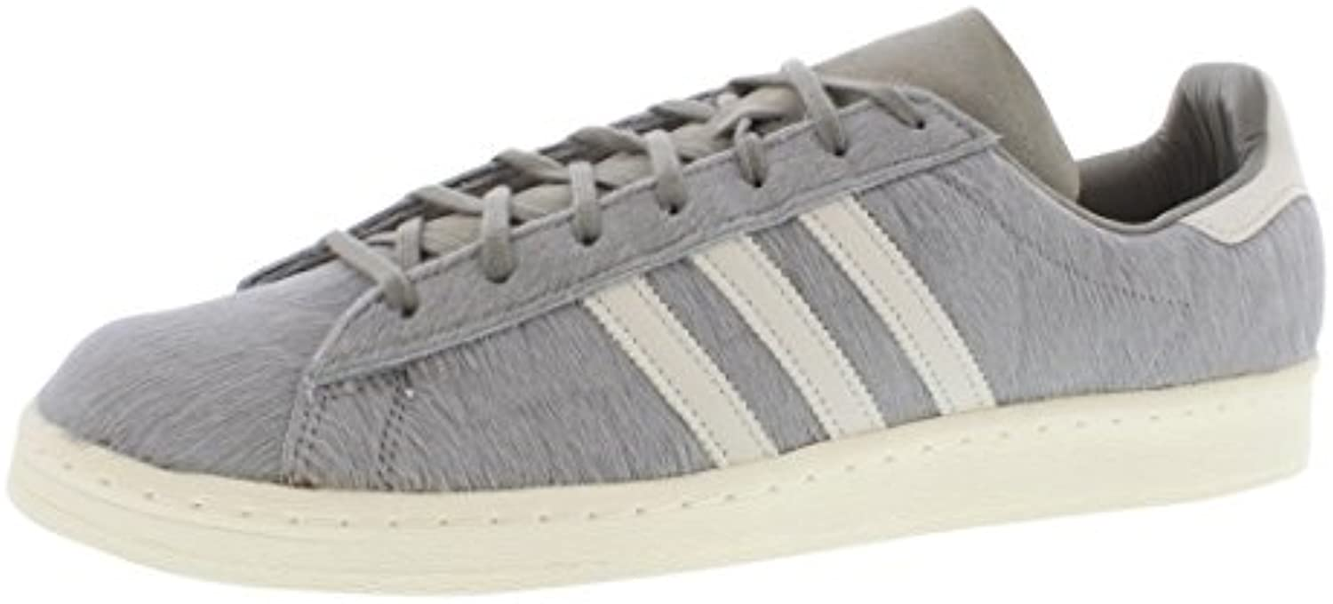 hommes femmes est adidas campus 80 chaussures chaussures chaussures taille 12 achats sp 26d54b