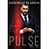Pulse (The Pulse Series Book 1) (English Edition)