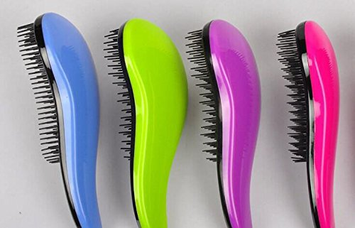 takestop-spazzola-per-capelli-scioglinodi-districante-sciogli-nodo-professionale-tangle-tamer-colore