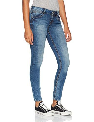 Tom Tailor Denim Damen Jeans