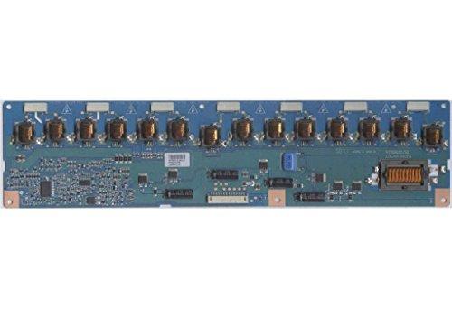 VIT68015.50 LOGAH REV:4 Lcd Backlight Inverter Board for CPT LCD Pannel VIT68015.50-L0 320WF01U -