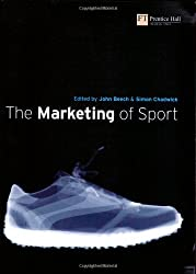 The Marketing of Sport