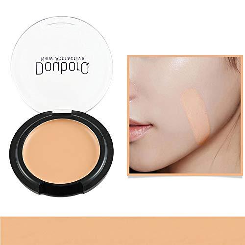 Anti-Cernes - Soft Glowing Highlighter - Shining Pearl - éclat sublime - vegan - Cosmétiques naturels - Make up - Ingrédients végétaux bio - Naturel Maquillage (C)