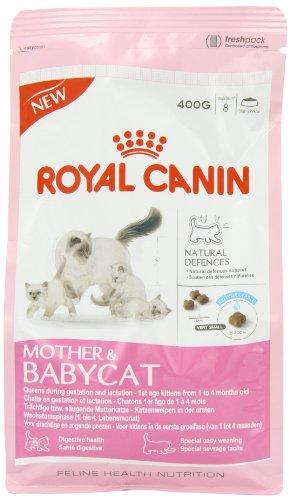 Royal Canin, Cibo Gatti, 400 gr.