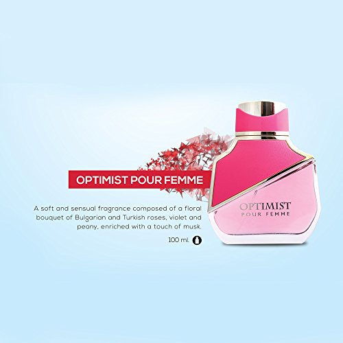 Arabian-Nights-Ekoz-Optimist-Perfume-For-Women-100-ml-Great-Indian-Festival