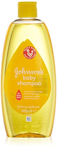 johnsons-baby-original-champu-300-ml