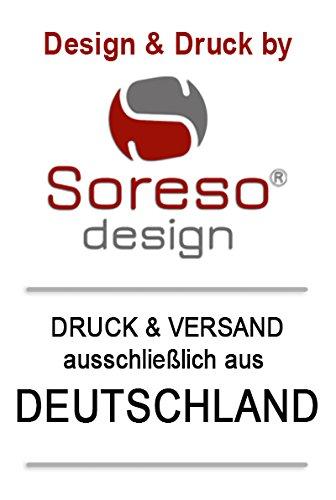 Soreso Design Trachten Herren Kurzarm T-Shirt :-: Wuida Bua :-: Trachtenshirt Freizeitshirt in Verschiedenen Farben - 4