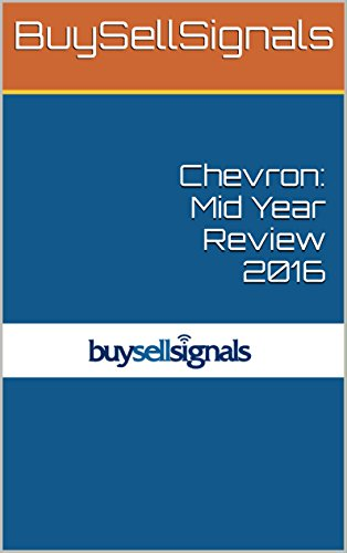 chevron-mid-year-review-2016-english-edition