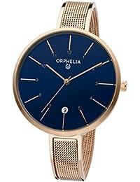 Orphelia-Damen-Armbanduhr-12614