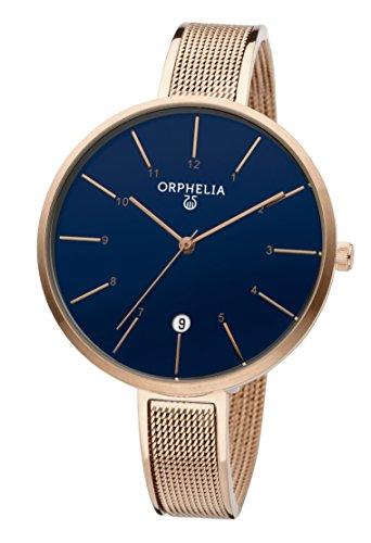 Reloj Orphelia para Mujer 12614