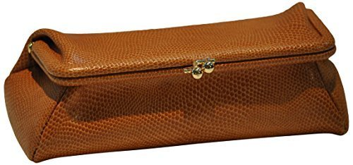 budd-leather-framed-lizard-calf-cosmetic-case-tan-by-budd-leather