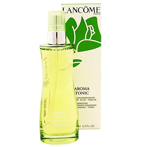 lancome-aroma-tonic-korperduftspray-100-ml