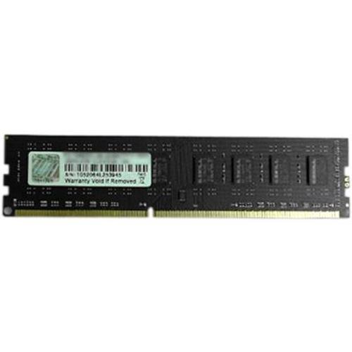 beitsspeicher 4GB (1333 MHz, 240-polig) DDR3-RAM ()