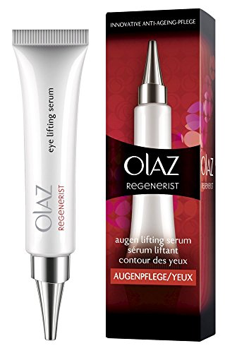 olay-regenerist-eye-lifting-tubi-siero-15ml