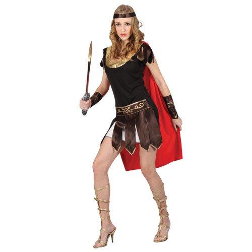 Roman Erwachsenen Centurian Kostüm Für - Sexy Roman Centurian