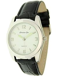 Reloj Christian Gar Reloj Caballero 7279-19 Wr
