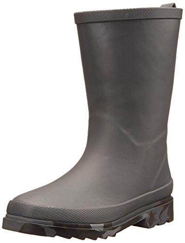 Western Chief Kids' Waterproof Classic Youth Size Rain Boots - Western Chief Kids Camo