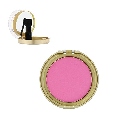 COSMOD - Maquillage Teint - Black Extrem Blush - Made in France - Hibiscus