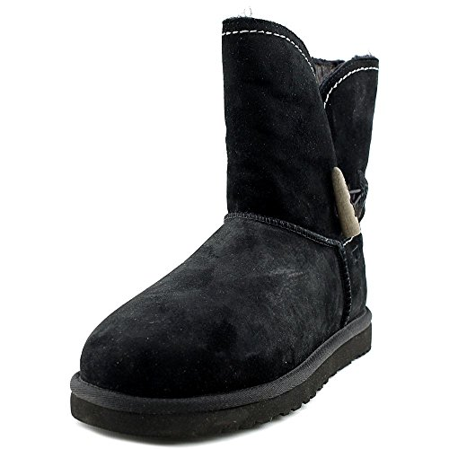 uggr-australia-meadow-boots-black-35-uk