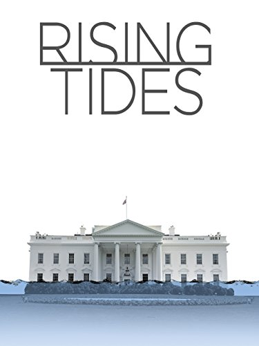 Rising Tides Cover