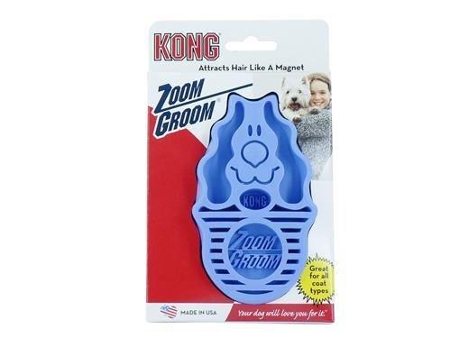 kong-zoom-groom-blue