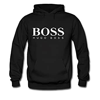 boss hugo boss for mens hoodies sweatshirts pullover. Black Bedroom Furniture Sets. Home Design Ideas