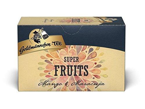 Goldmnnchen-Super-Fruits-mit-Mango-Goji-Maracuja-Aronia-6-x-45g