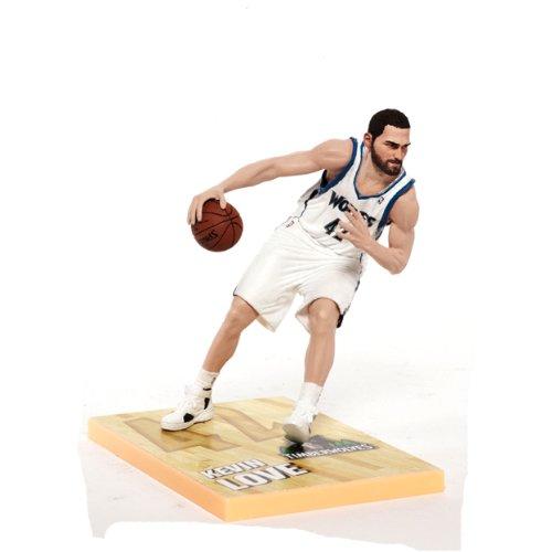 NBA Figur Serie XXI (Kevin Love)