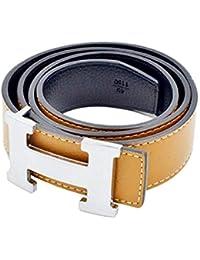 eb27480175f4f tslme-H-style Produkte Mode-Stil Damen Herren unisex Business Casual Gürtel