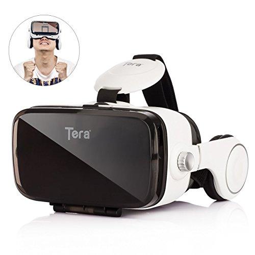 tera-virtual-reality-box-imax-3d-filme-video-spiele-120-gradi-visualizza-realta-virtuale-con-fascia-