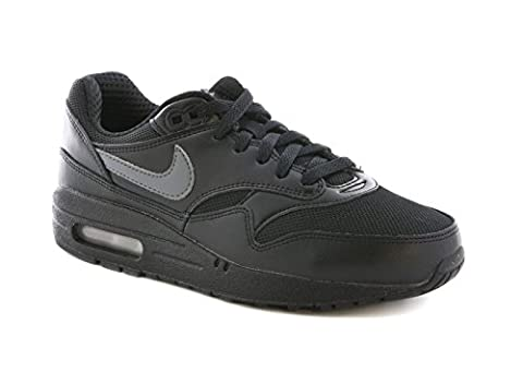 Nike Air max 1 (GS) 555766043, Baskets Mode Enfant - EU 38.5