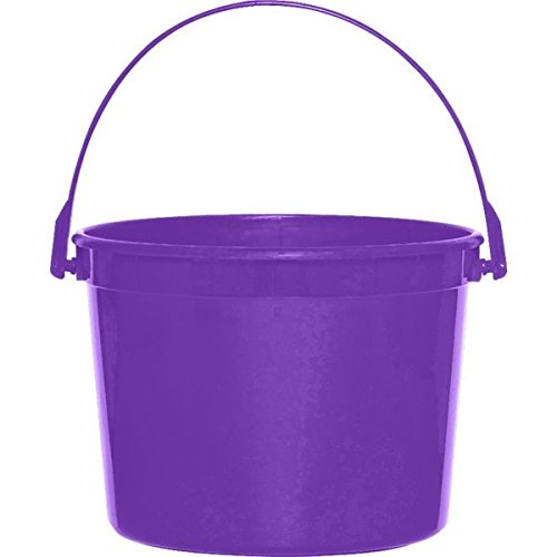 Small bucket for Small pail buckets