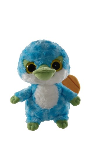 aurora-10-inch-yoohoo-and-friends-platypus