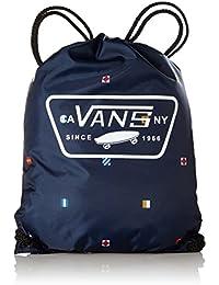 Vans League Bench Bag Mochila, 44 cm, 12 itres