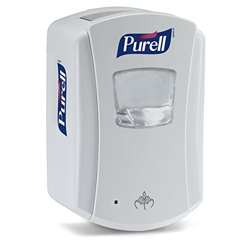 purell-1320-04-distributeur-automatique-ltx-7-blanc-blanc