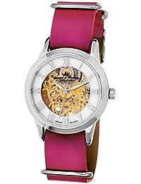 Reloj YONGER&BRESSON Automatique para Mujer YBD 2019-SN10