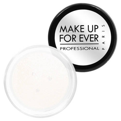 make-up-for-ever-star-powder-poudre-irisee-pour-les-paupieres-n902-blanc-reflets-or-28-gr