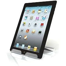 Xainou Design-Ständer für Apple iPad