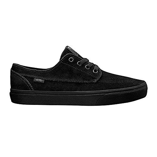 vans-brigata-425-suede-black-black