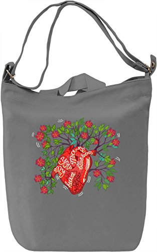 blossom-heart-bolsa-de-mano-dia-canvas-day-bag-100-premium-cotton-canvas-dtg-printing-