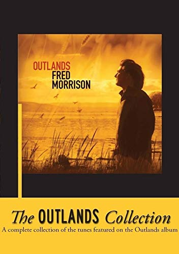 Fred Morrison Outlands Collection