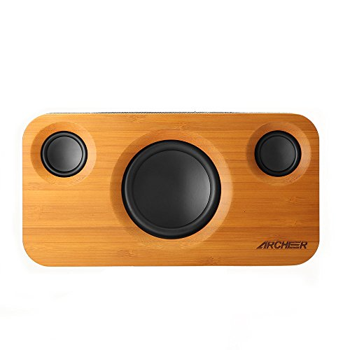 Altoparlante-Potente-A320-ARCHEER-25W-Altoparlante-Bluetooth-Audio-21-con-Subwoofer-Speaker-Home-Stereo-3-Driver-di-Potenza-Design-Solido-in-Bamboo-Per-per-iPhone-Samsung-HTC-Smartphones