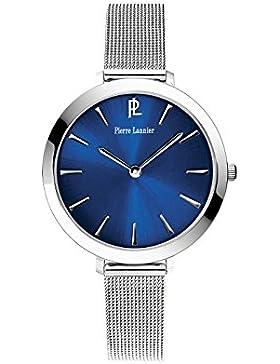 Pierre Lannier 017D668 Damen armbanduhr