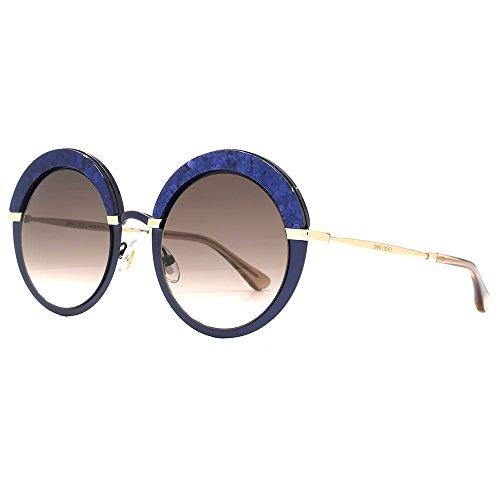 jimmy-choo-gotha-s-3ue-js-50-lunettes-de-soleil