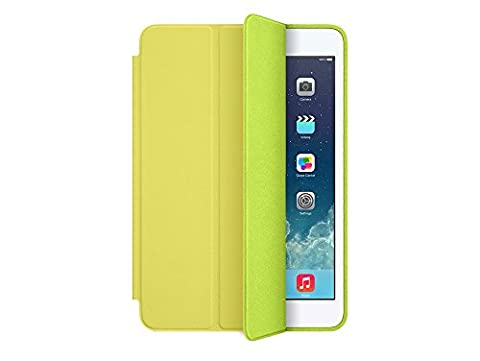 Apple iPad Mini Smart Case Gelb ME708ZM/A