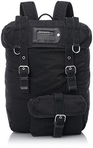 Diesel-I-BAG-U-M-BAG-U-BACK-Backpack