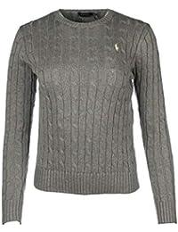 Suchergebnis auf Amazon.de für  Ralph Lauren - Pullover   Pullover ... 9e689f68b8