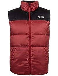 Amazon.it  The North Face - Giacche e cappotti   Uomo  Abbigliamento 390fffe1e8cf
