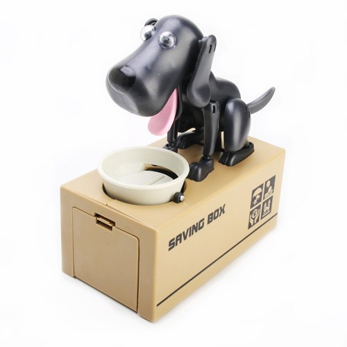 black-lovely-puppy-hungry-eating-dog-kids-bank-coin-eating-money-saving-box-gift