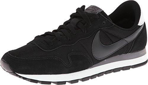 Nike Air Pegasus 83 Sportschuhe für Herren, (Nero) - Größe: 41 EU